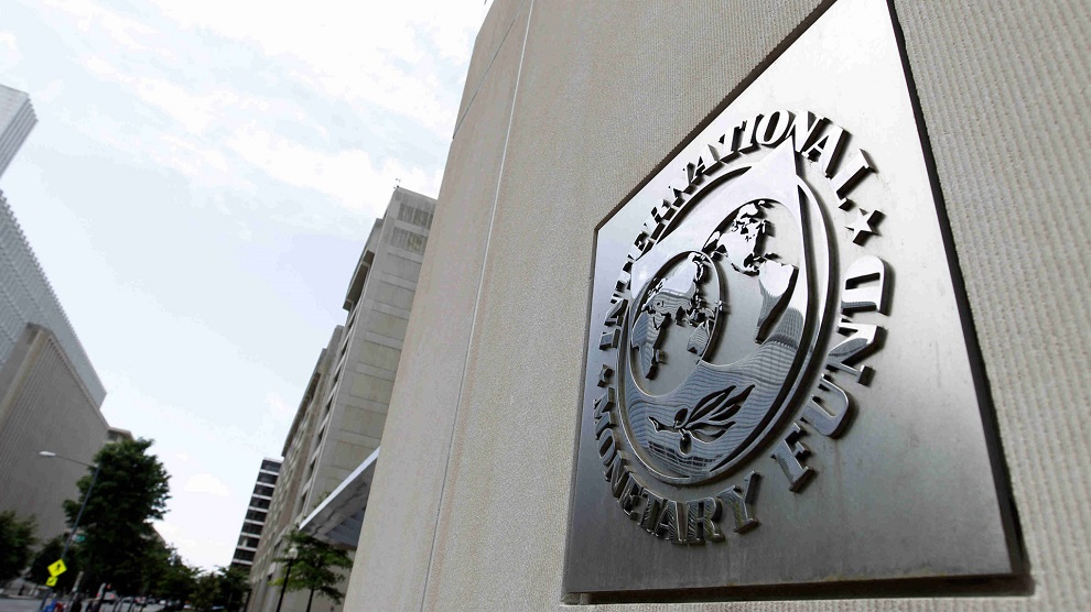 250 mil desocupados en 2019 y desempleo de dos dígitos — FMI