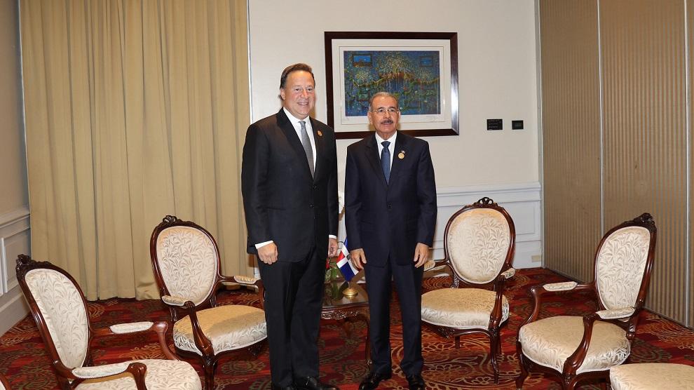 Expresidente de Guatemala Vinicio Cerezo, nuevo secretario general del Sica