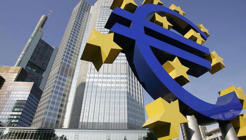 Banco Central Europeo mantendrá los estímulos pero dará un paso hacia normalización