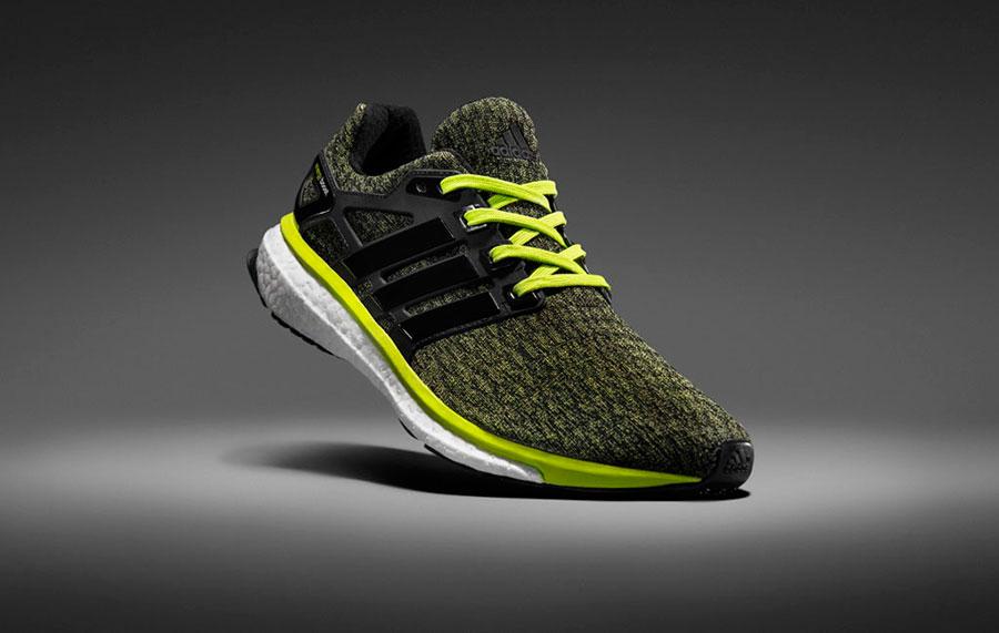 4f43363f74b73 Zapato deportivo  Nuevas tecnologías que ofrecen resistencia y comodidad