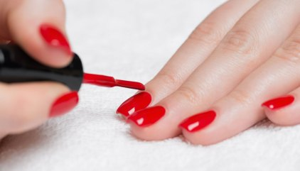 c5aca85c96 Los esmaltes de uñas han llenado los bolsillos a la industria de la belleza