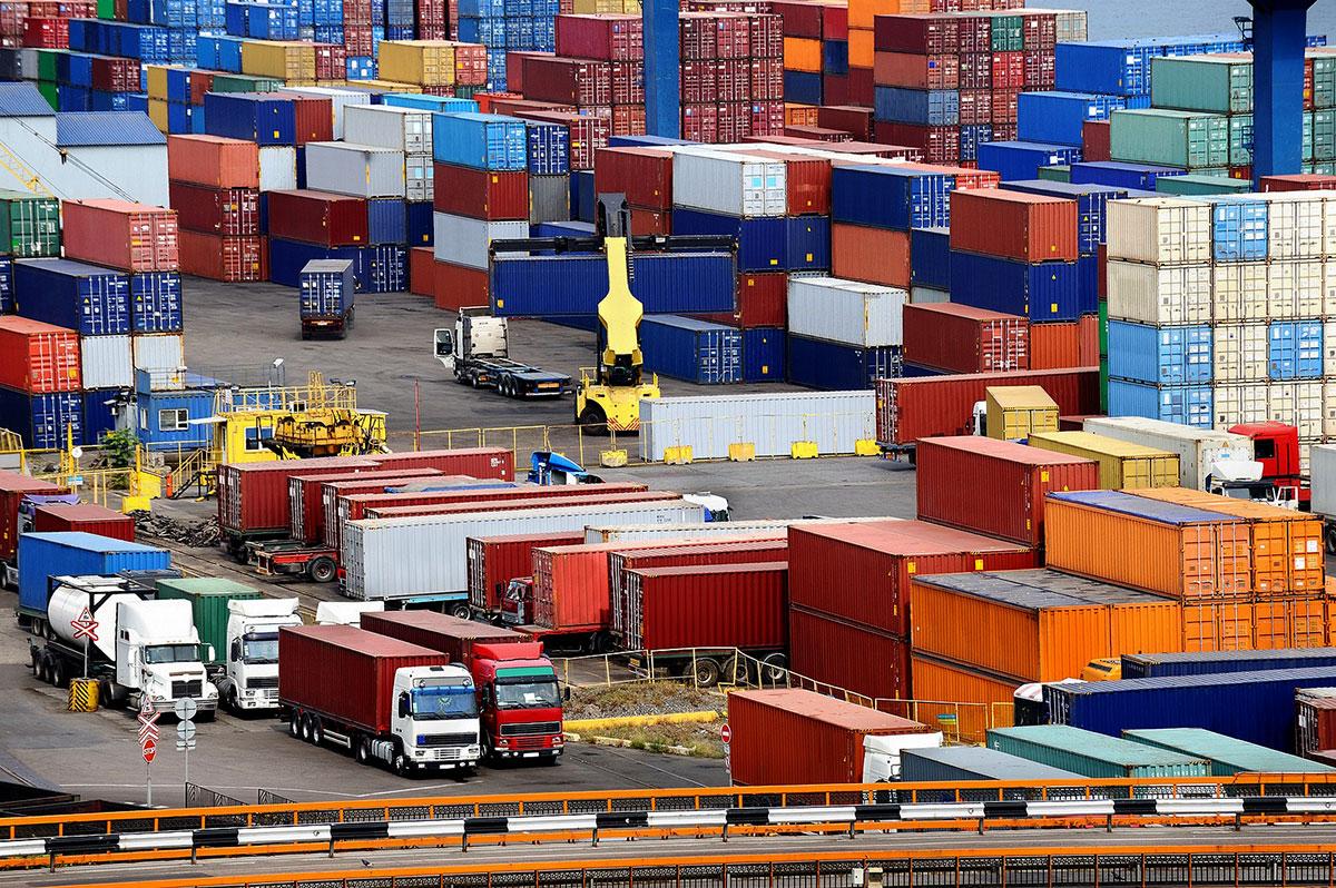 exportaciones dominicanas pib
