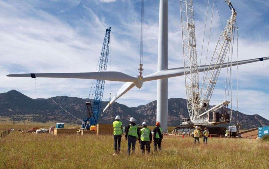 panama energias renovables