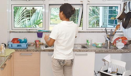 trabajadora-domestica2