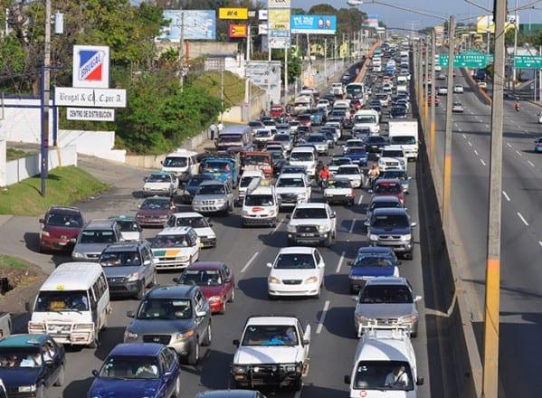 transporte-urbano5