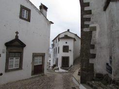 marvao portugal