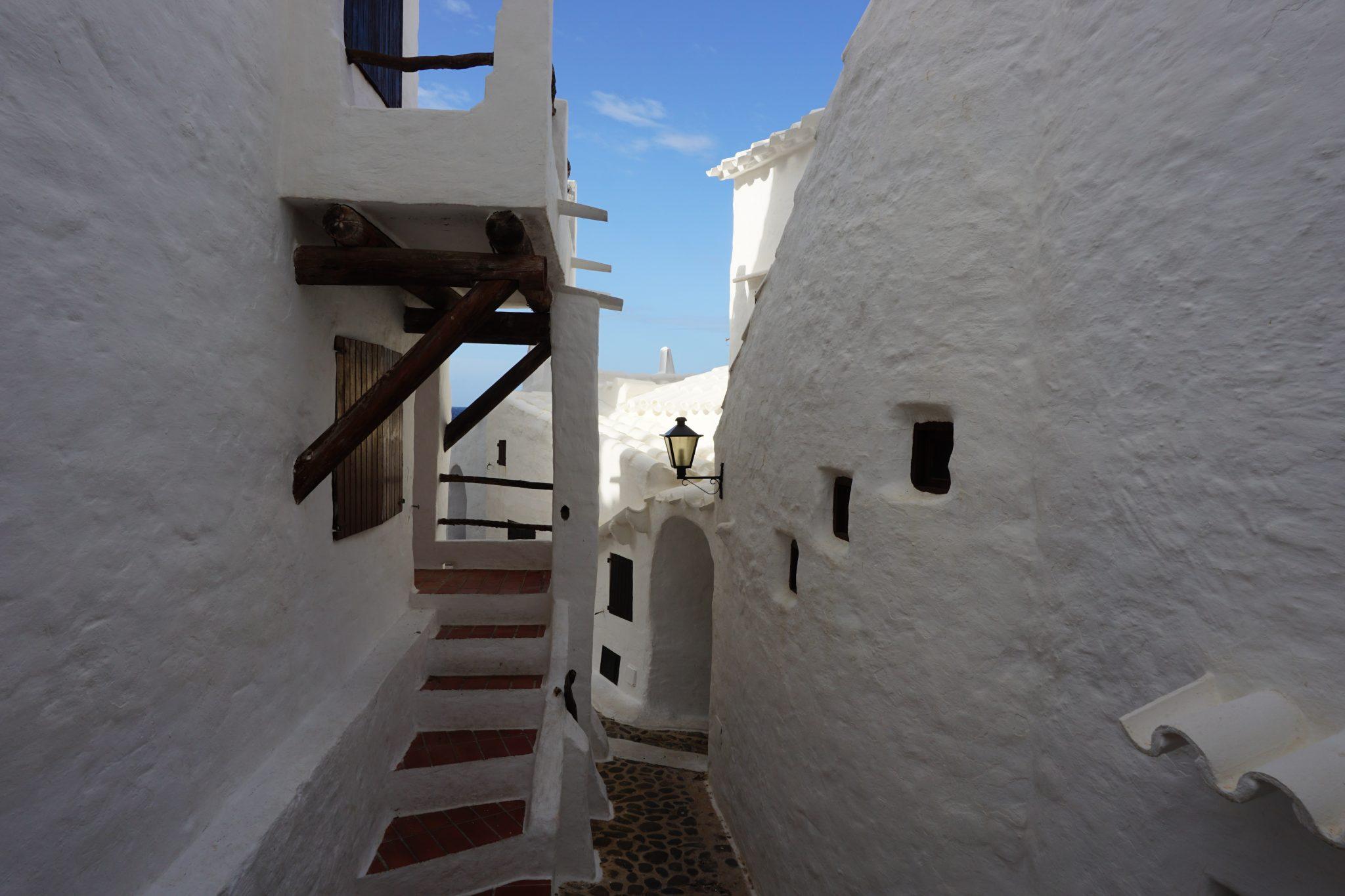 Qué Ver En Menorca 10 Lugares Que No Puedes Perderte
