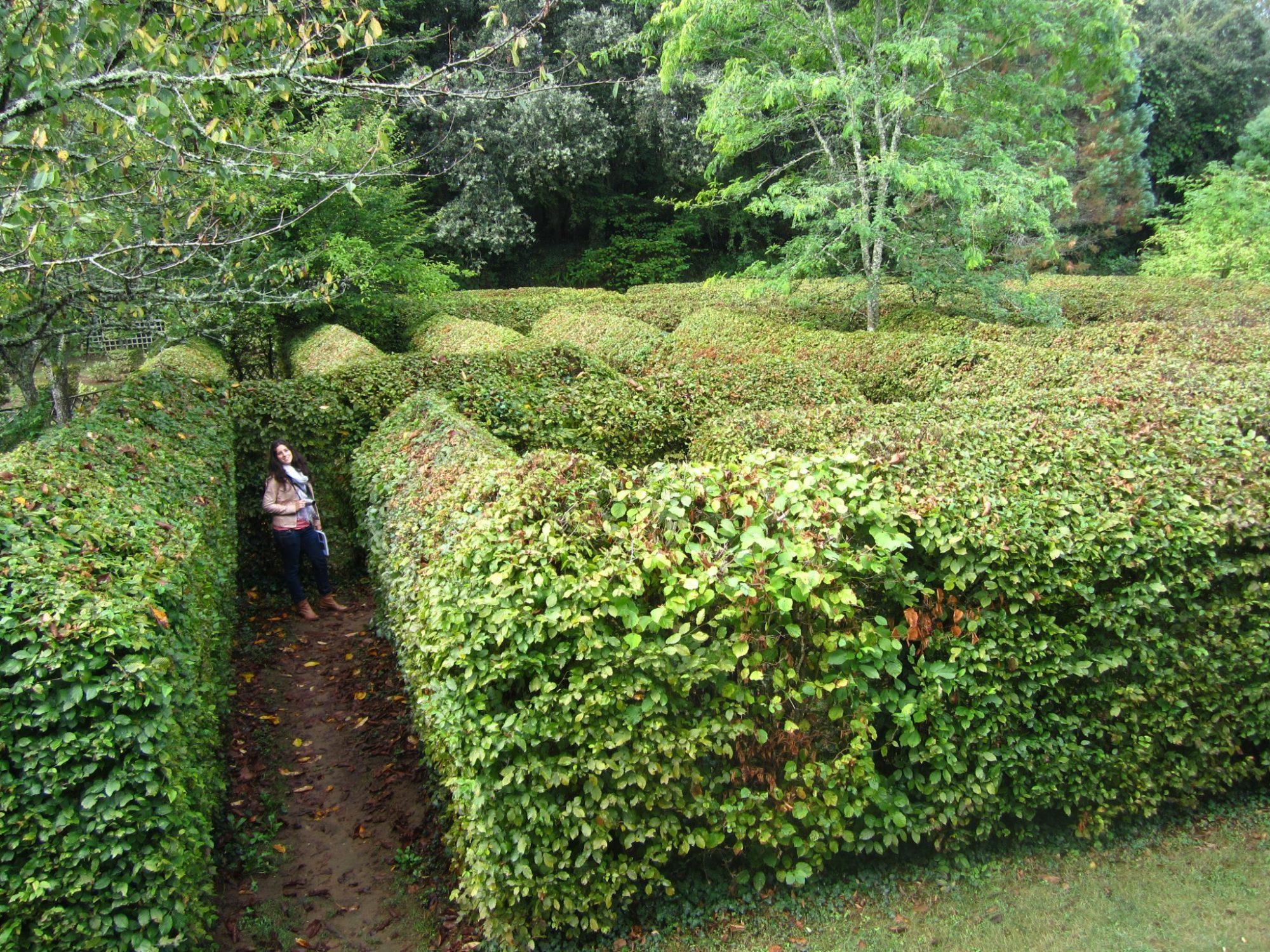 laberito jardins de cadiot