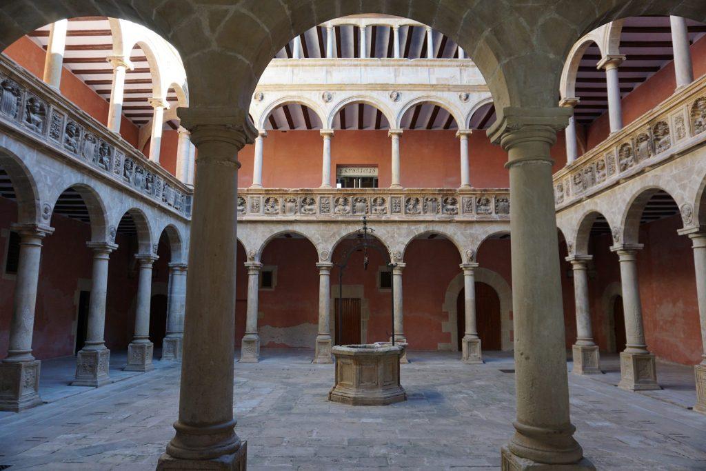Qué ver en Tortosa, Tarragona