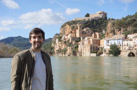 Ruta por la provincia de Tarragona