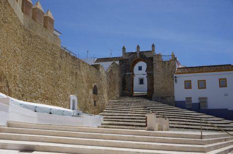 Medina Sidonia, Cádiz