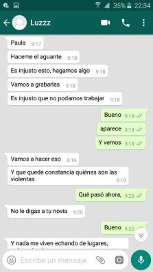 chat 2 - 3