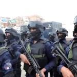 معركة الواحات.. بين عولمة الإرهاب وحسم القوات الخاصة