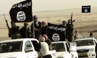 تعرَّف على الرجل الغامض مؤسس داعش وحقيقة علاقته بالإخوان والأمريكيين