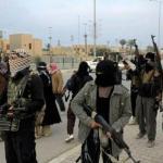 هل اقتربت نهاية داعش في مصر وليبيا؟