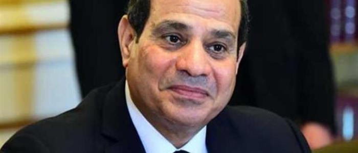 مصر أصبحت جهة مفضلة للمستثمرين الأجانب بفضل الإصلاح الاقتصادى