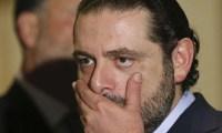 الحريري: أصعب لحظة في حياتي عندما صافحت الأسد
