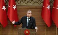 """عمليات خطف """"بأمر أردوغان"""""""