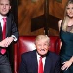 دعوي قضائية ضد ابنة الرئيس الأمريكي وزوجها بسبب فساد الذمة المالية