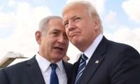 حركة يهودية مناهضة للصهيونية تحتج ضد قرار ترامب بخصوص الجولان السوري المحتل