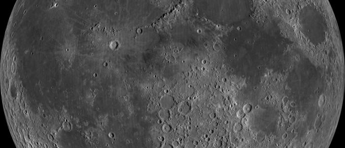 الصين تطلق مسبارا هذا العام لأخذ عينات من القمر