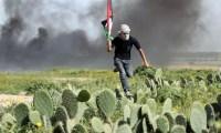 الجهود المصرية تقرب حماس وإسرائيل من عقد صفقة لوقف إطلاق النار