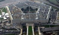البنتاجون: الصين تفوقت في بعض المجالات والتقنيات العسكرية