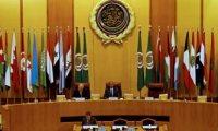 الجامعة العربية: عودة سوريا غير مدرجة على قمة تونس