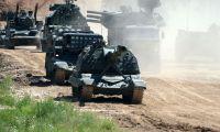 إيران تبني نظام جديد لتعزيز وجودها في جسد الدولة السورية مع تعزيز الأسد سيطرته