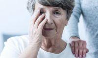 10 أعراض تحدد أصابتك بالزهايمر