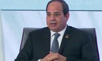 السيسي: مصر دفعت كثيرا لأجل أبنائها في سبيل تطوير المنظومة التعليمية