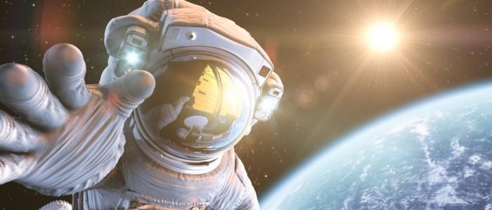 مصر تستضيف وكالة الفضاء الأفريقية على أراضيها