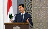 """فيلم """"سلالة خطيرة: آل الأسد"""" استبعد دور الغرب في زعزعة استقرار سوريا"""