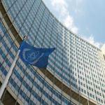 وكالة الطاقة الذرية: إيران لا تزال ملتزمة بالاتفاق النووي