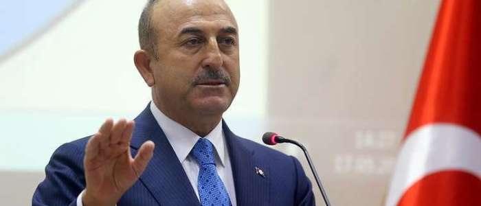 تركيا تستعد لمشاركة روسيا في عملية عسكرية ضد جبهة النصرة