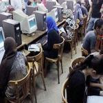 بالصور .. تنسيق كليات الأدبي 2018 جامعة الأزهر بنات