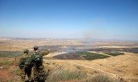 لافروف: واشنطن تسعى لتقسيم سوريا وإقامة دويلة تابعة شرقي الفرات