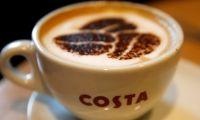 شرب 6 فناجين من القهوة يومياً قد يقلل من مخاطر الموت المبكر