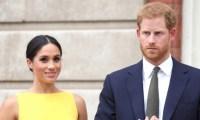 لماذا لن يتمتع الأمير هاري وزوجته بحضانة أطفالهم؟