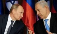 كيف يمكن لروسيا إيذاء إسرائيل بعد إسقاط طائرتها بسوريا؟