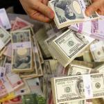 أسعار العملات في الكويت اليوم الاثنين 16-7-2018