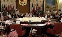الخارجية الكويتية: القمة الخليجية المقبلة تمثل بارقة أمل لاحتواء الخلاف