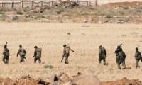 الحرب السورية اقتربت من نهايتها والمواجهة قادمة والمرحلة الحاسمة بدأت الآن