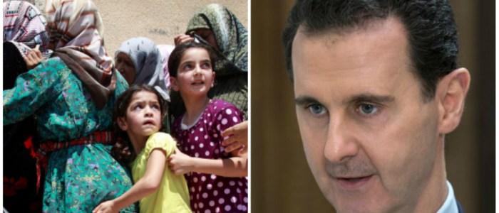 تأجيل الهجوم علي أدلب مع تصاعد التوتر بين تركيا وروسيا