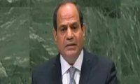 السيسى يوافق على قرض مشروع دعم إصلاح التعليم فى مصر