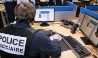 الشرطة الفرنسية تحقق في فيديو اغتصاب جماعي على سناب شات