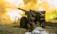 هل تريد الولايات المتحدة حربا مع إيران علي سوريا؟