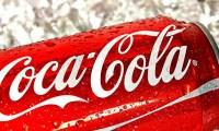 كوكاكولا بطعم الحشيش