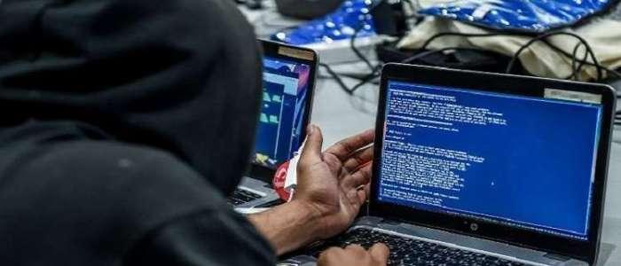احتمال لجوء بريطانيا لهجمات إلكترونية ضد روسيا