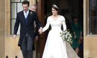 التليجراف: لماذا يفضل أبناء العائلة المالكة الزواج من عامة الشعب؟